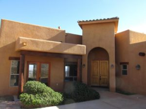 1499 Hogan's Hill-Clarkdale-Cindy Mitchell-Cottonwood Arizona Real Estate Agent