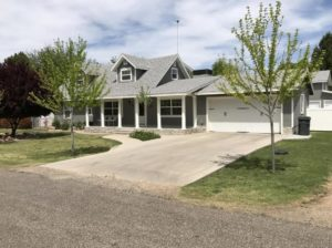 182 Silver Bugle Drive-Camp Verde-Cindy Mitchell-Cottonwood Arizona Real Estate Agent