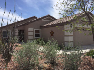 681 S Santa Fe Trail-Cornville-Cindy Mitchell-Cottonwood Arizona Real Estate Agent