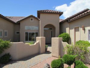 965 Distant Hill Court-Cornville-Cindy Mitchell-Cottonwood Arizona Real Estate Agent